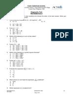 DT.Math 8