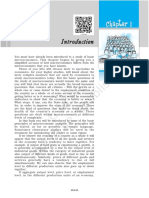 leec101.pdf