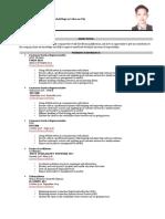 AILYN MORALES.CV_V.3-1 (1) 031018