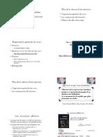 cours sur la gestion des emotions.pdf