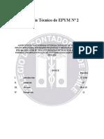 Boletin-Tecnico-N°2-de-EPYM-aprobado-el-19-12-2013-Definitivo.pdf