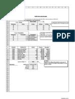 Practica Formulas Funciones y Referencias 200819 222 1ero Secundaria 1