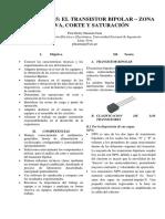 Informe_Previo_5_PJHG.doc (1).docx