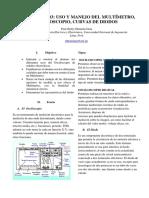 Informe Previo 2 PJHG