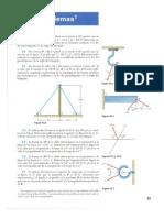 estatica modulo 2.1