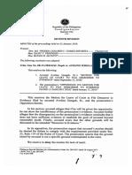 sandiganbayan_motion for leave_demurrer.pdf
