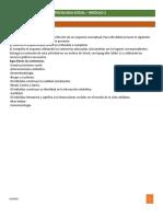 API 2 Psicologia Social Calif 100