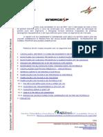 0. Portfólio Energesp_Completo_2015.pdf