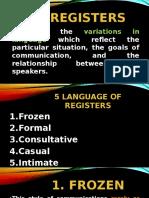 English 9 - Register.pptx