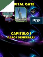 capital-gate-pptx.pptx