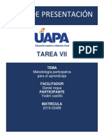 TAREA 8 - español 1.docx
