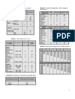 tubulao tabelas.pdf