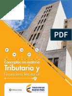 Conceptos 9.pdf