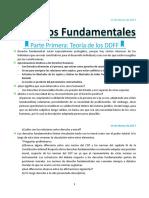 Apuntes DDFF- exclusiones.docx