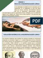 2 CLASE 2 Historia Neuro Campos