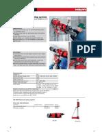 DD 200 Catalogue Page