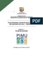 Anexo1 Plan de Acción PIMU (v.may-15-2019)