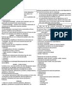 BROMATOLOGÍA y operaciones unitarias.pdf