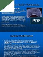 Inspeção por Liquidos Penetrantes.ppt