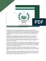HISTÓRIA DO MUNICÍPIO.pdf