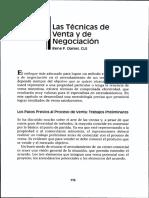 tecnicas de ventas y negociacion.pdf