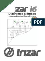 edoc.pub_formato-172-manual-de-diagramas-eletricos-irizar-i.pdf