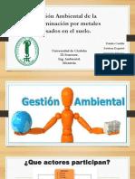 legislacioncolombianasobrelacontaminacindelrecursosuelo1-140811000131-phpapp02