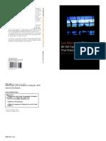Lev Manovich- El Lenguaje de los Nuevos Medios. Cap 1.pdf