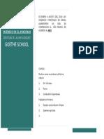 INCEDIOS FORESTALES PEPITO.docx