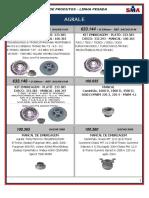 CATALOGO SMA PESADA PRENSA DISCO produtos_SMA_linha_pesada.pdf
