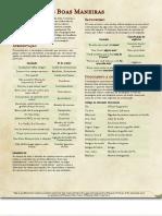 D&D 5° - (Gírias de Ladrão).pdf