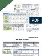 tasas_tarifario_BUSA.pdf