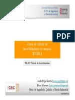 Curso de cálculo de u.pdf