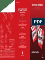 CATALOGO SPICER DIFERENCIAIS E COMPONENTES - CONSULTA RAPIDA -34.pdf