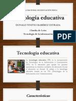 Calidad Educativa