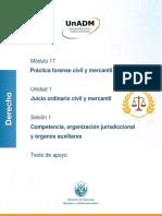 DE_M17_U1_S1_TA
