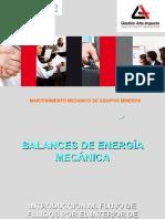 26_ Elementos de La Hidraulica Fuerza, Potencia,Presion y En
