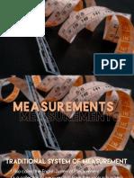 2.-Measurement.pdf