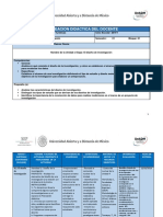 funda plane4.pdf