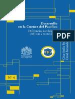 N 4 Desarrollo en la Cuenca del Pacífico (web).pdf