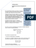 EL METODO SIMPLEX PARA SOLUCIÓN DE PROBLEMAS DE PROGRAMACIÓN LINEAL.pdf
