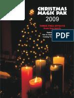 Ben Harris - Free Christmas Tricks.pdf