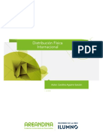 Distribución Física Internacional-contenidos II.pdf