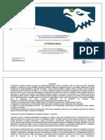 LITERATURA I.pdf