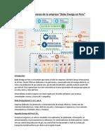 Mapeo de Procesos de La Empresa Duke Enegy Peru (1)