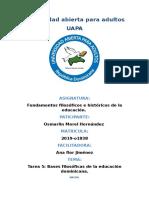 Fundamentos F5..docx