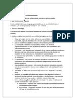 Instrumentacion P2