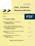 AASS2005-V08.pdf