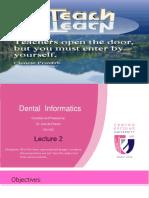 Dental-Info-DI-2.pdf