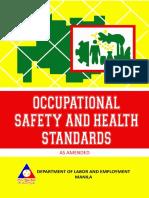 OSH Standards 2017.pdf